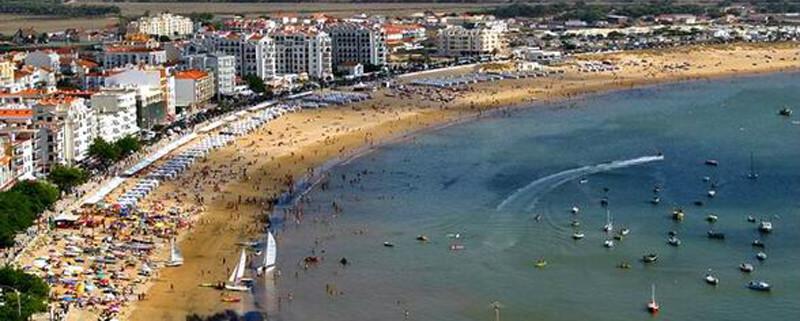 2 Sao_Martinho_do_Porto