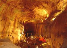 2 grutas-mira-de-aire11